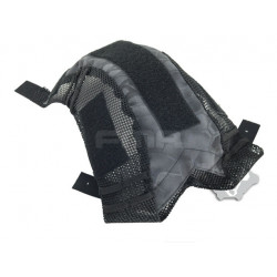 FMA Maritime Helmet Cover TYPHON