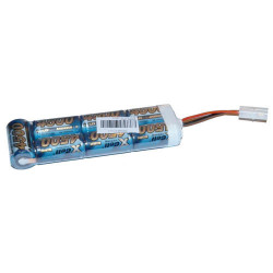 Baterie XCell 8,4V / 4500mAh L-typ