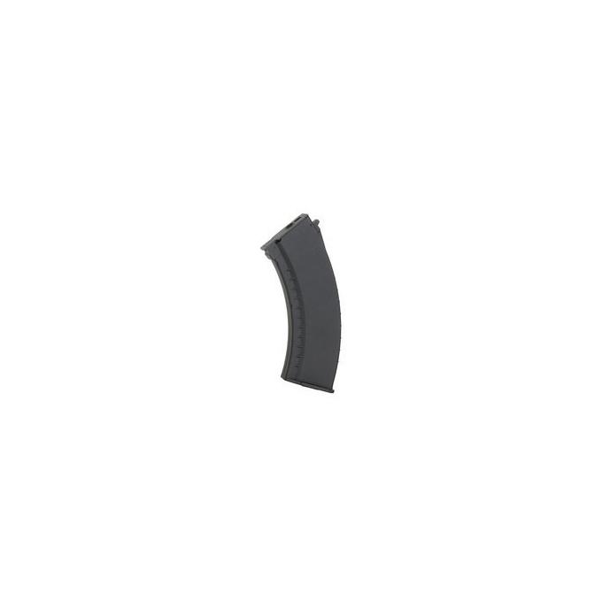CYMA AKM 150 Rds Mid-Cap Magazine ( Black )