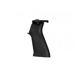 DBoys TD Style QD Grip