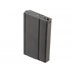 DBOYS 440 Rds M14 Magazines