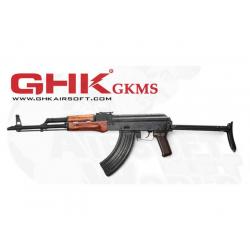 GHK GKMS GBB Rifle