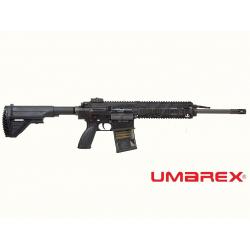 """HK417 16"""" Benghazi edice"""