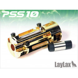 PSS10 HopUp komora pro TM VSR-10