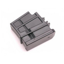 Shooter 20 Rds Magazine for G36 Series