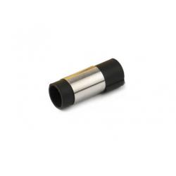 Hop-Up gumička pro Marui VSR10 Long Air Seal komoru