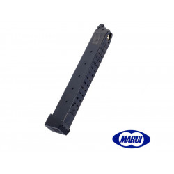 Glock Series 50 Rounds Long Magazine