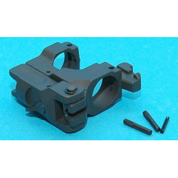 Knight\'s Type Front Sight