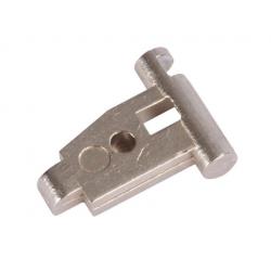 Firing pin for WE M14, pt. nr. 26