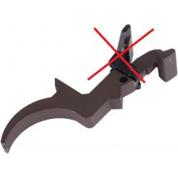 Trigger for WE M14, pt. nr. 13