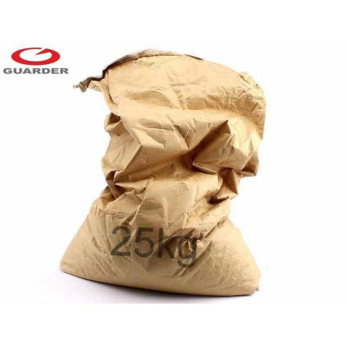 Extra large BBs bag Guarder 0,28g, 87.500 pcs