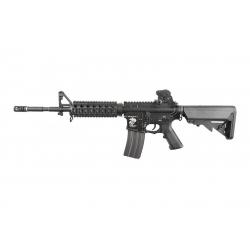 M4-RIS (SA-K02) - Black