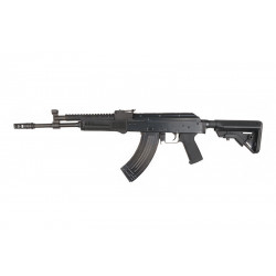 AK-104 Tactical (AK702) Gen.2