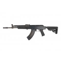 E&L AK-104 Tactical (AK702 Custom) (Gen.2)