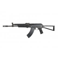 E&L AK-104S Tactical Mod.A (AK701 Custom) (Gen.2)