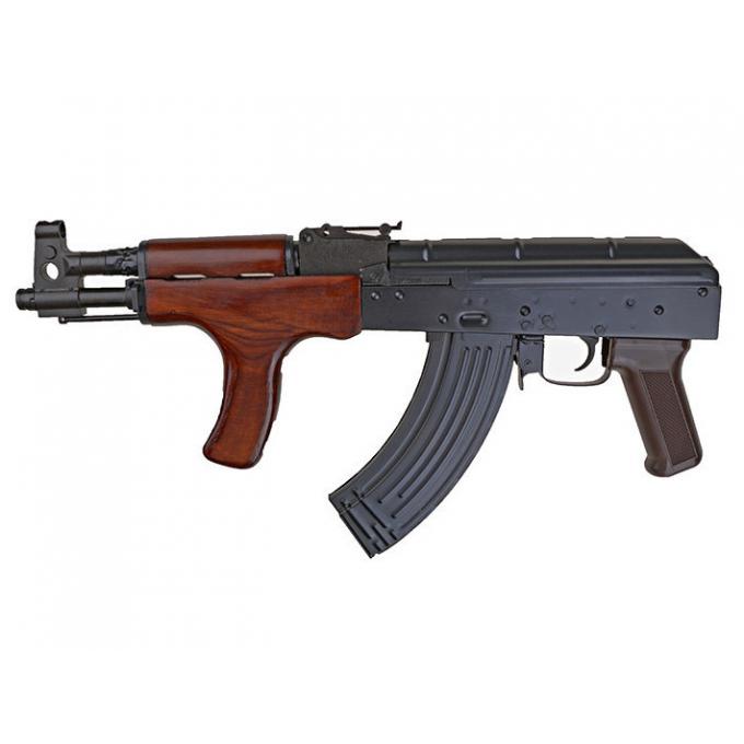 E&L AIMS Pistol subcarbine replica (Gen. 2)