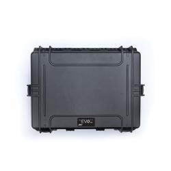 Plasticbox, Scorpion EVO 3 - A1, field case