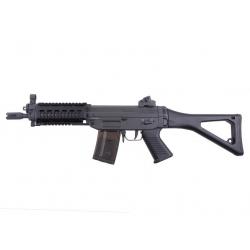 SIG 552 RIS (kovový mechabox)