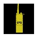 Radios, headsets & PTTs