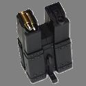 Pro elektrické zbraně AEG