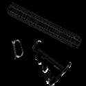 External parts - AEG