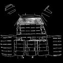 Vesty / balistika