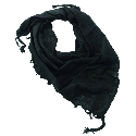 Scarfs, neck gaiters, barracudas, shemags