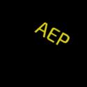 Elektrické pistole