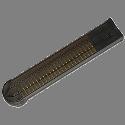 Zásobníky pro P90