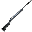 For Snow Wolf M24 a CYMA M24