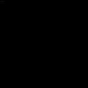 Pro SW M24 a CYMA M24