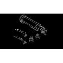 For Tokyo Marui