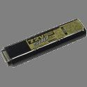 Baterie 7,2V