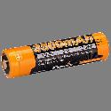 Baterie - ostatní