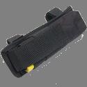 Bateriové boxy