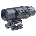 Magnifery(optiky za kolimátor)