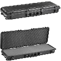 Hard cases & suitcases