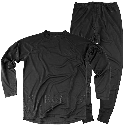 Underwear & thermal underwear