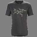 T-shirts and Tank shirts