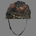 Helmets, caps & bonnies