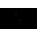 O-kroužky a dorazy