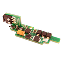 Procesorovky a elektronika