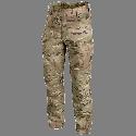 Kalhoty taktické, bojové