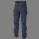 Kalhoty taktické, civilní