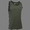 Tank shirts