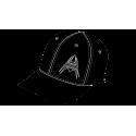 Caps / Trucker caps