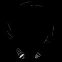 External & internal parts - HPA