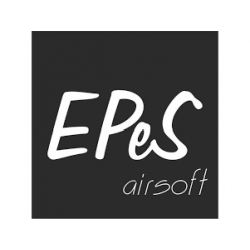 EPeS