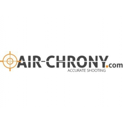 AIR CHRONY