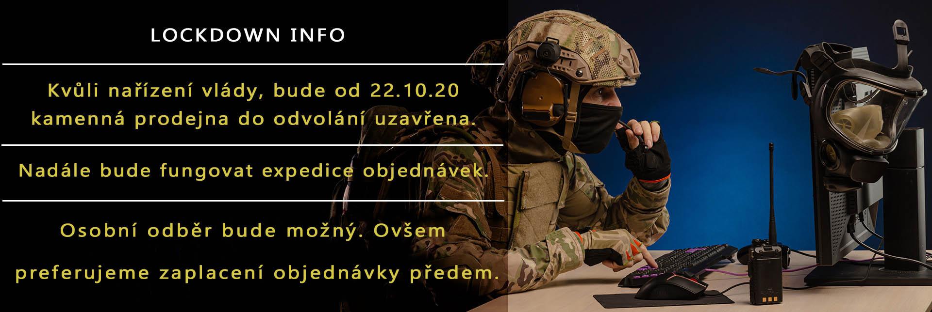 lockdown_info_cz